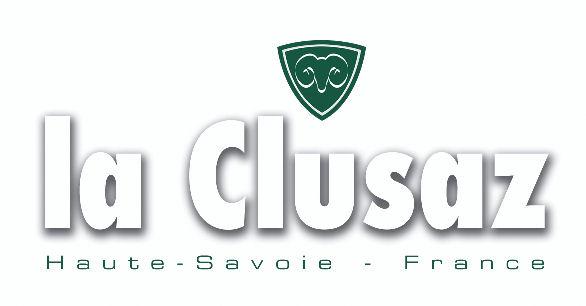 logo-la-clusaz